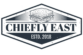 Chiefly East - Maker x Trader Newcastle