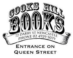 Cooks Hill Books and Records - Maker x Trader Newcastle