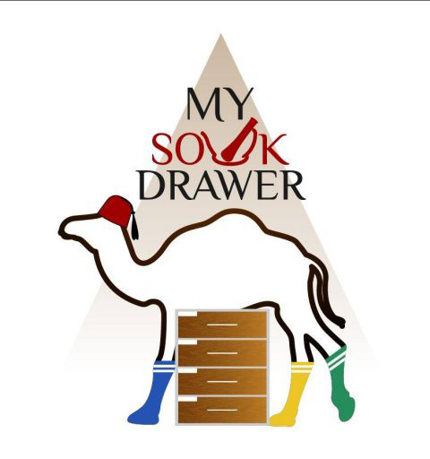 My Souk Drawer - Maker x Trader Newcastle