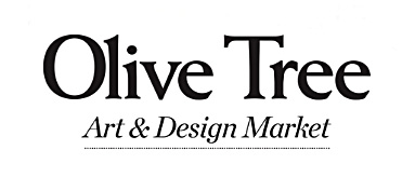 Olive Tree Market - Maker x Trader Newcastle