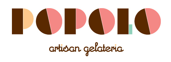 Popolo Gelateria - Maker x Trader Newcastle